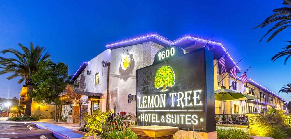 Lemon Tree Hotel: The Most Stunning Wedding Venue in Udaipur