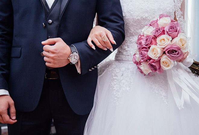 Tips to Follow for Planning a Destination Wedding in Udaipur